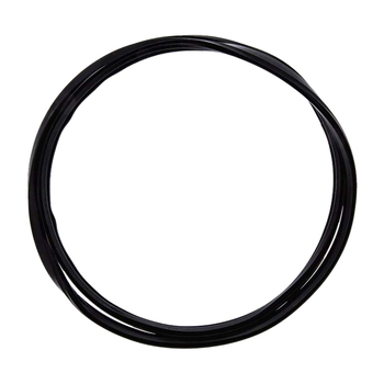 Gasket rubber glass oven door Teka 1200mm 99514109