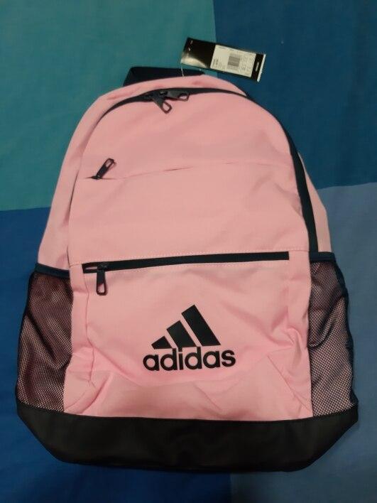 Nouveauté d'origine Adidas CL entrée sacs à dos unisexe sacs de sport