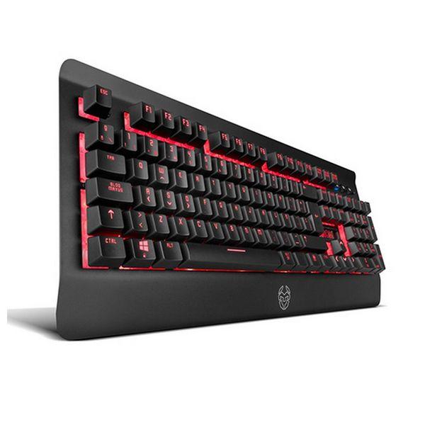 Gaming Keyboard KROM NXKROMKHBRD