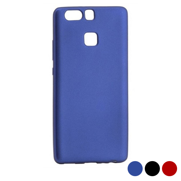 Mobile cover Huawei P9 REF. 105965|  - title=