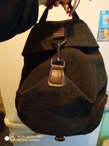 -- grande grande mochila