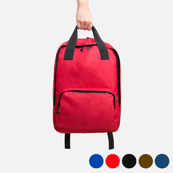 Multipurpose Backpack 145231