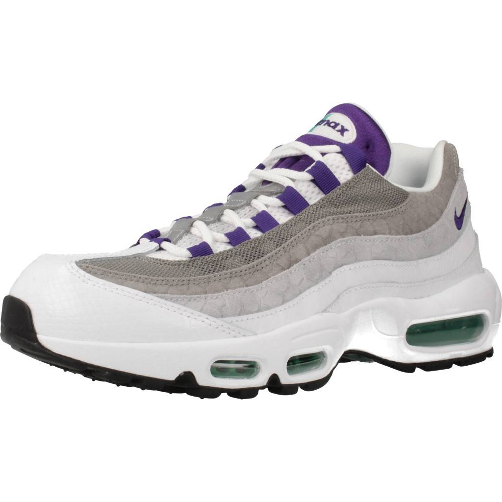 NIKE ULTRABEST casual Shoes for men AIR MAX 95 LV8