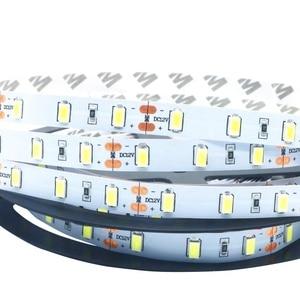 Image 2 - SZYOUMY 100 מטר\חבילה 5630 SMD LED הרצועה שאינה עמיד למים או עמיד למים גמיש רצועת Led אור DC 12V 60 נוריות/M 5 M/Roll