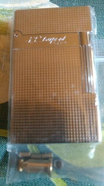 Acessórios para cigarros Brilhante Cigarro Vintage