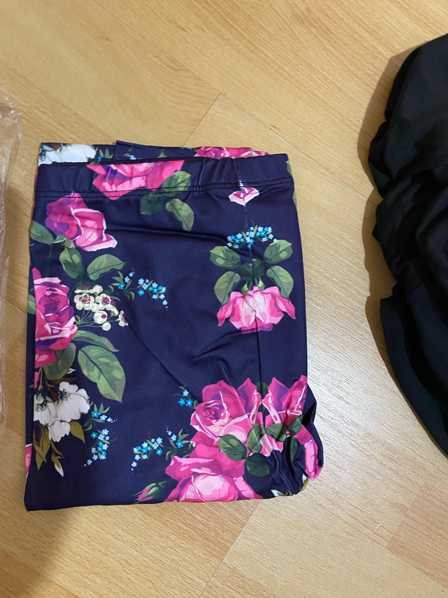 Brands Women Fashion Legging Aztec Round Ombre Printing leggins Slim High Waist  Leggings Woman Pants|leggins slim|leggings aztechigh waist leggings - AliExpress