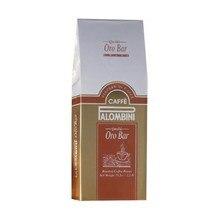 Кофе зерновой Palombini Oro Bar(1kg