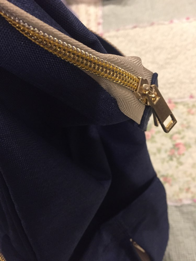 Bolsas para fraldas viagem grande cuidados