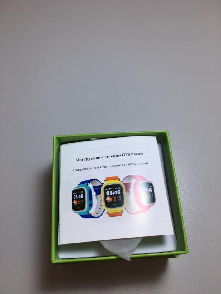 Q90 Smart Watch GPS Child Phone Position Children Watch 1.22 inch Color Touch Screen WIFI SOS Smart Baby Watch Q50 q80 q60 Watch smart watch baby phone positssmart watch - AliExpress