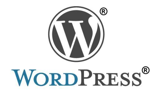 使用自建的 PHP 代理程序徹底解決 WordPress 429 Too Many Requests 問題。