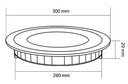 placa-led-circular-superslim-24w (5)