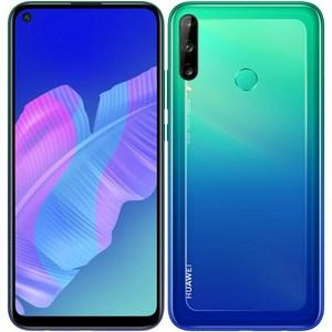 Huawei P40 Lite E NFS Aurora Blue