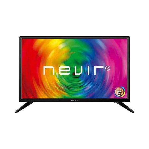 Television NEVIR NVR-7704 22