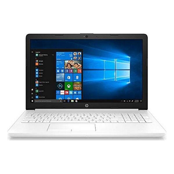 Notebook HP 15-DA0186NS 15,6