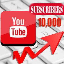 Obtener vídeo, youtube, abonados✅Garantía de devolución de dinero