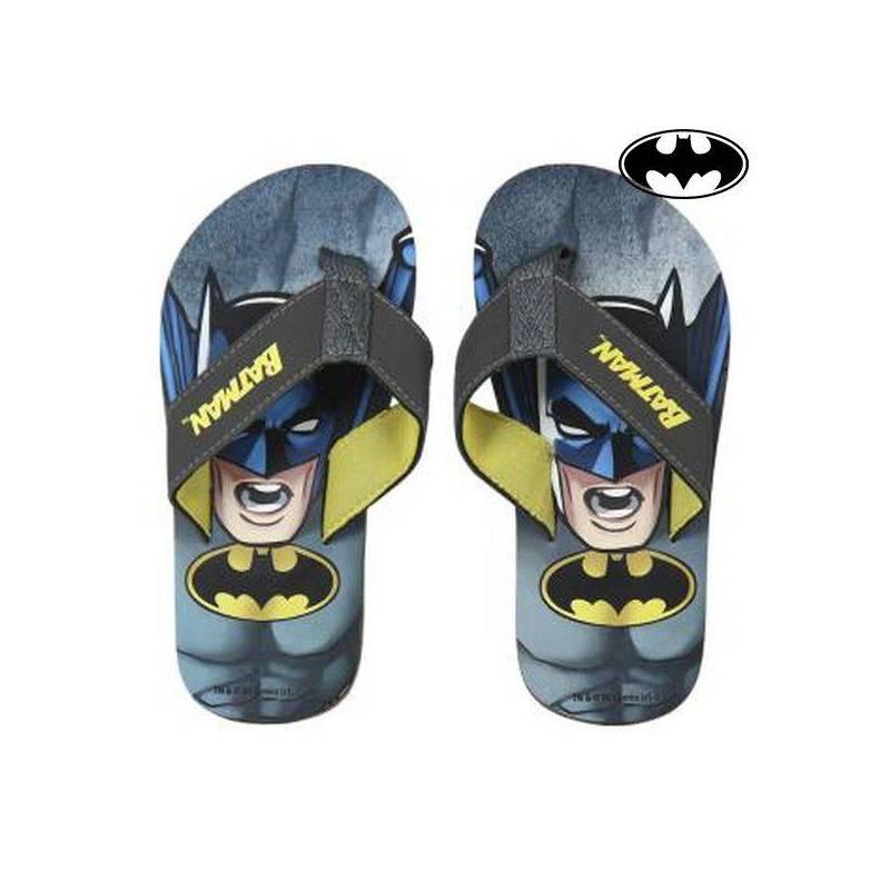 Flip Flops Batman 72382