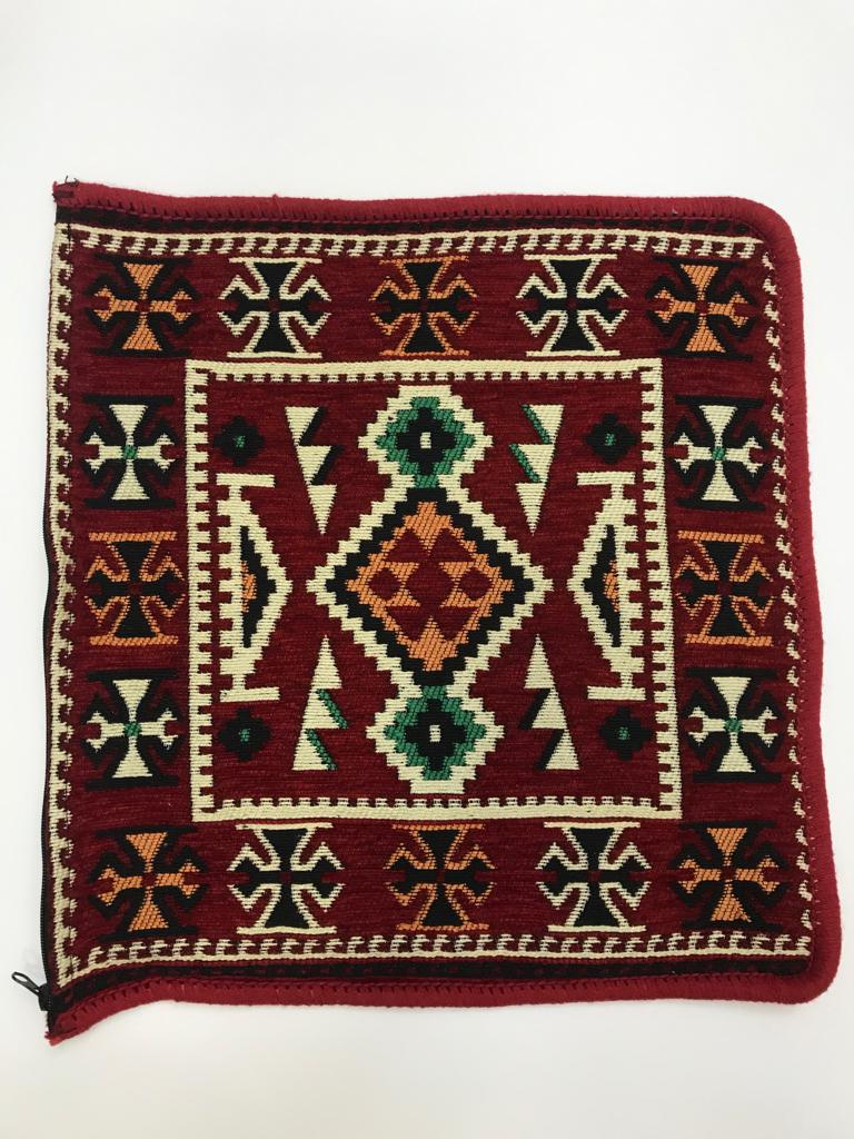 Turkish High Quality Pillow Case