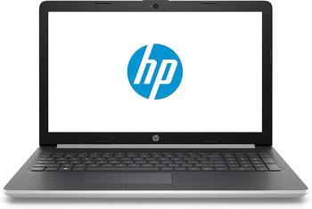 HP Notebook 15-da1402ng