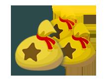 Animal Crossing New Horizons   24.000.000