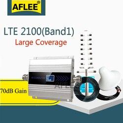 900 1800 2100 GSM повторитель 2G 3G 4G усилитель сотового сигнала LTE 4G DCS сотовый усилитель GSM Мобильный усилитель сигнала повторитель