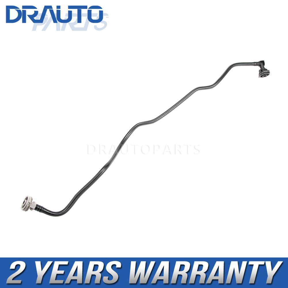 Radiator Coolant-Recovery Tank Bottle 4H0121081AB For Audi A8 A8 Quattro