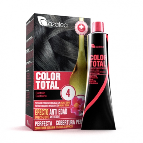 COLOR TOTAL 10,1-RUBIO PLATINO ASH