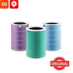 Xiaomi Genuine Air Filter / HEPA Formaldehyde Antibacterial Filters for Xiaomi Air cleaners M6R-FLP / MCR-FLG / M2R-FLP