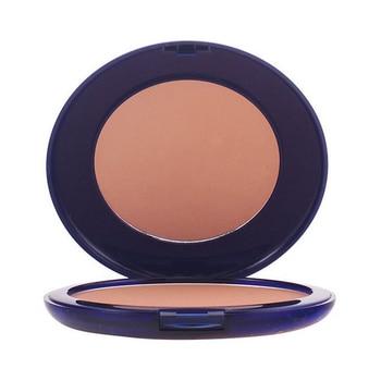 Compact Bronzing Powders Soleil Orlane (31 g)