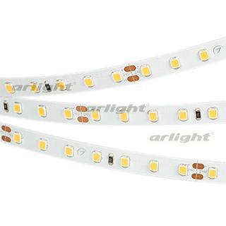021453(1) Ribbon RT 2-5000 24 V Warm3000 1.6x (2835, 490 Led, Cri98) Arlight Coil 5 M