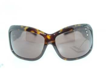 Dolce Gabbana-gafas de sol Vintage unisex, 4028B, 502