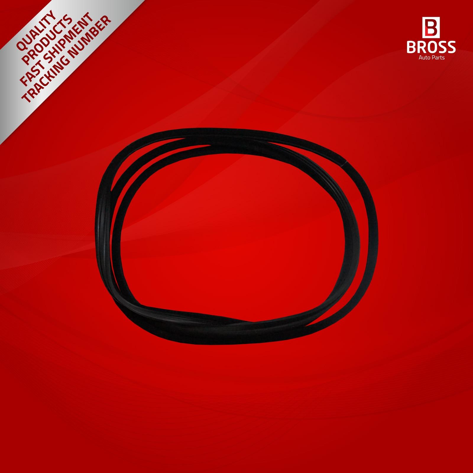 BSR550 Zonnedak Sliding Seal A1247800298 voor W124 W201 W202 W203