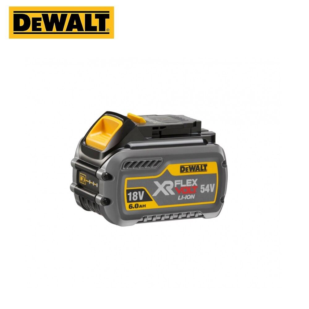 Battery DeWalt FlexVolt dcb546-xj ...