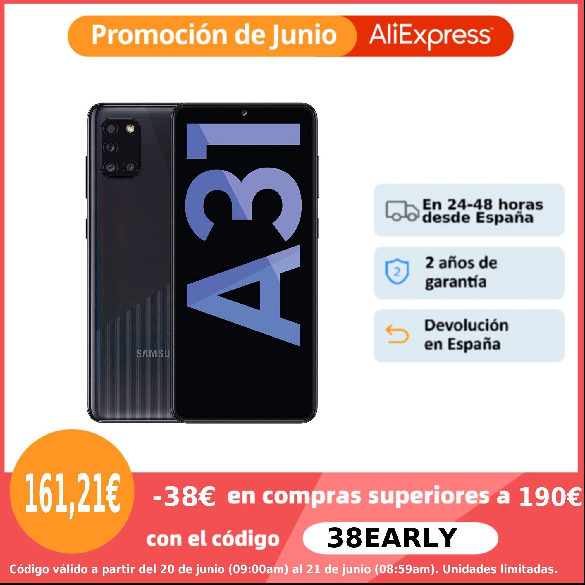 www.aliexpress.com