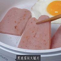 """#美食说出""""新年好""""#辣白菜魔芋乌冬面的做法图解1"""