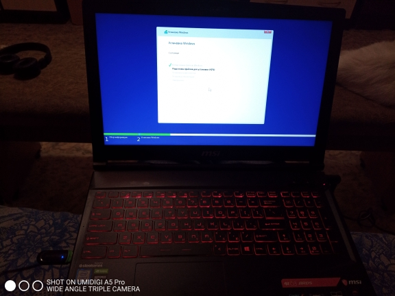 "Игровой ноутбук MSI GL63 8RDS-868XRU 15.6"" FHD/i7-8750H+HM370/8GB DDR IV/512GB SSD/noODD/GTX 1050 Ti, 4GB GDDR5/DOS Black"