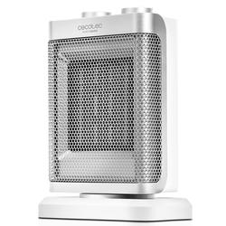 Cocotec Calefactor ceravico готовое теплое 6100 керамическое вращение