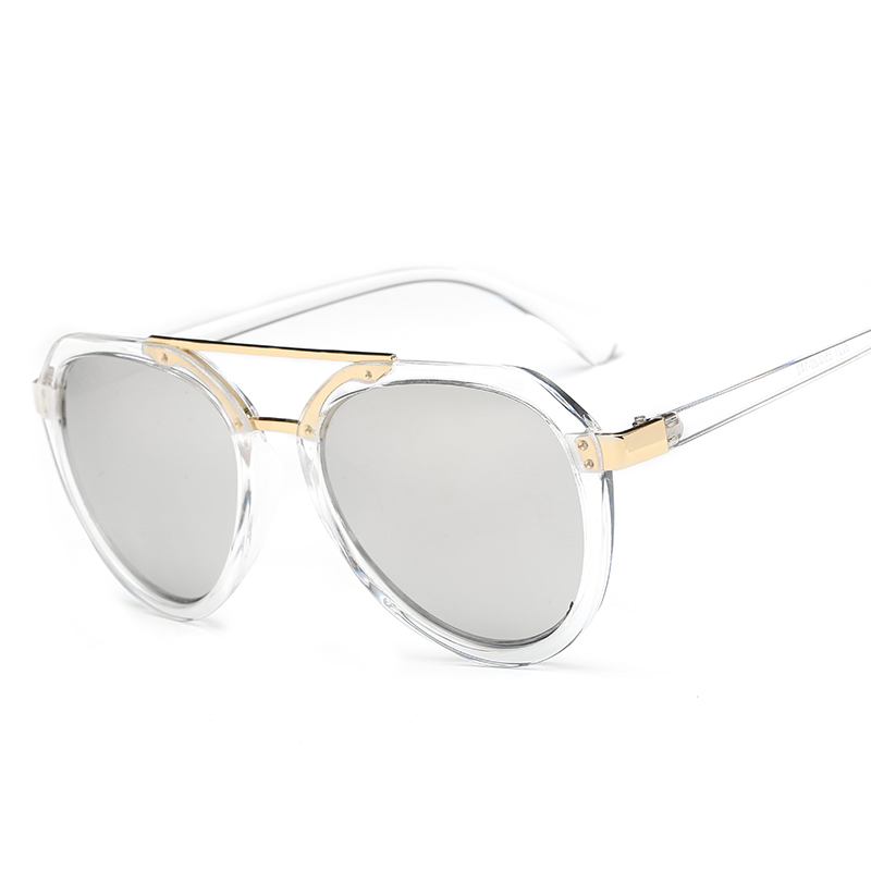 FC Мужские Винтажные алюминиевые поляризованные солнцезащитные очки, классические брендовые солнцезащитные очки, покрытие линз, очки для