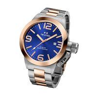Relógio masculino tw steel cb142 (50mm) Relógios mecânicos     -