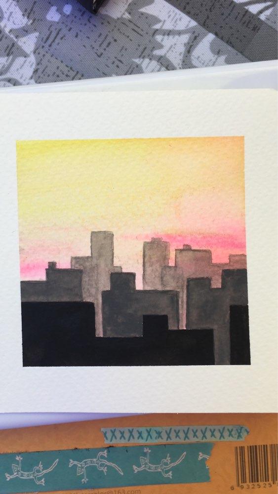Lona p/ pintura Suprimentos Offfice Criativo