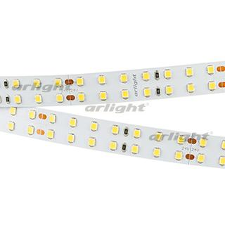 019091 Tape RT 2-5000 24V Warm2700 2x2 (2835, 980, LUX) ARLIGHT 5th