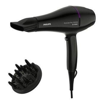 Hairdryer Philips BHD274/00 2200W Black