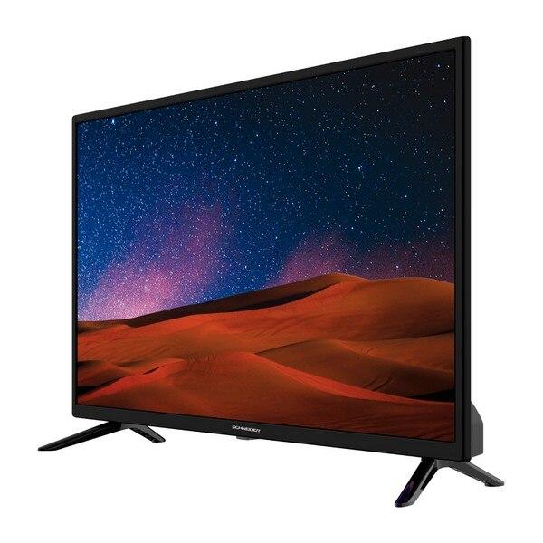 Smart TV Schneider SC450K 32