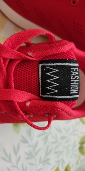 Zapatillas de correr para mujer, zapatos informales transpirables para exteriores, ligeras, para caminar, Tenis femeninos