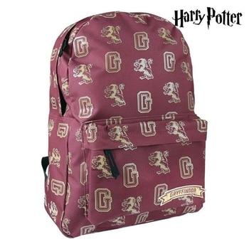 New 2020 School Bag Harry Potter  Magic Hogwarts Ravenclaw Slytherin Gryffindor Boy Girl Student bag Teenagers