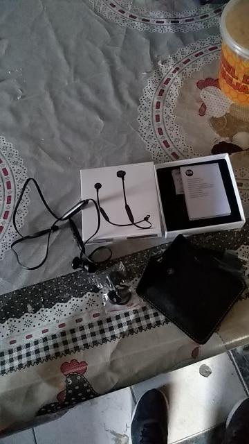 Langsdom L5PRO/L5B luetooth Earphone with HD Mic Metal Stereo Wireless Earphone Headphone auriculare Bluetooth Headset for phone-in Bluetooth Earphones & Headphones from Consumer Electronics on AliExpress