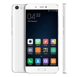 Xiaomi Mi5 Mi 5 Snapdragon 820 3GB Ram 32GB Rom multilanguage