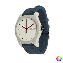 Unisex Watch naak