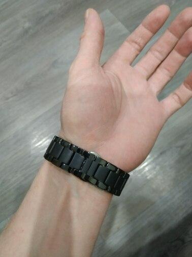 -- Samsung Assista Engrenagem