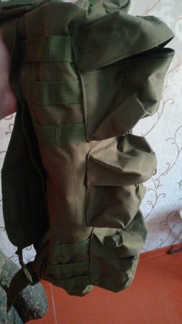 -- Assalto Exército Pequena