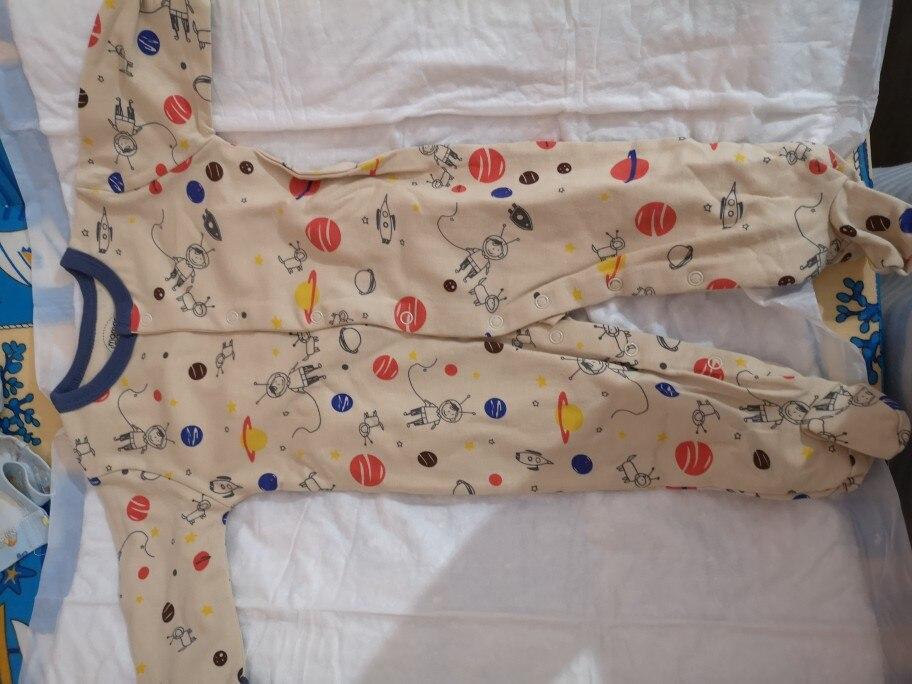 -- macacão roupas recém-nascidos
